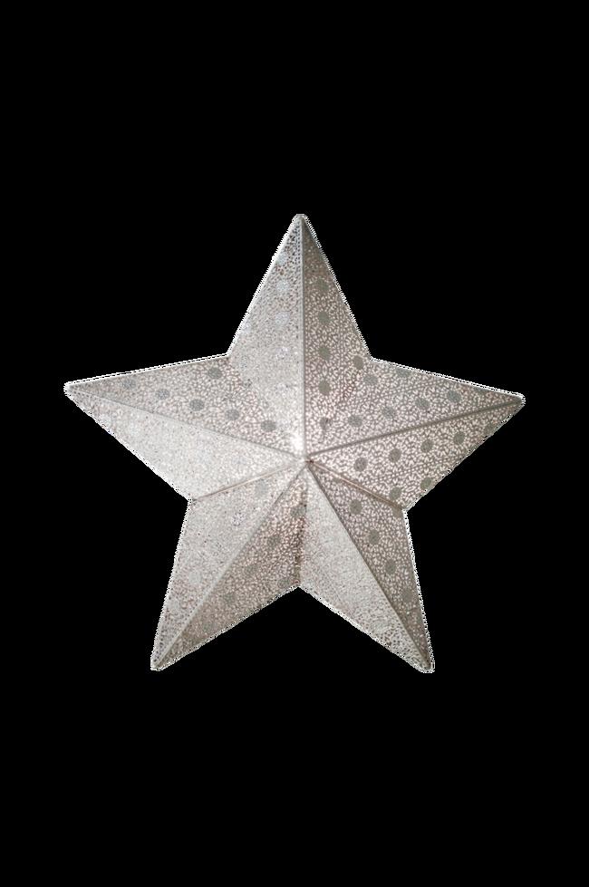 Bilde av Vinduslampe Etoile 50 cm