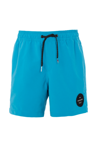 Everyday 13 Swim Shorts -uimashortsit