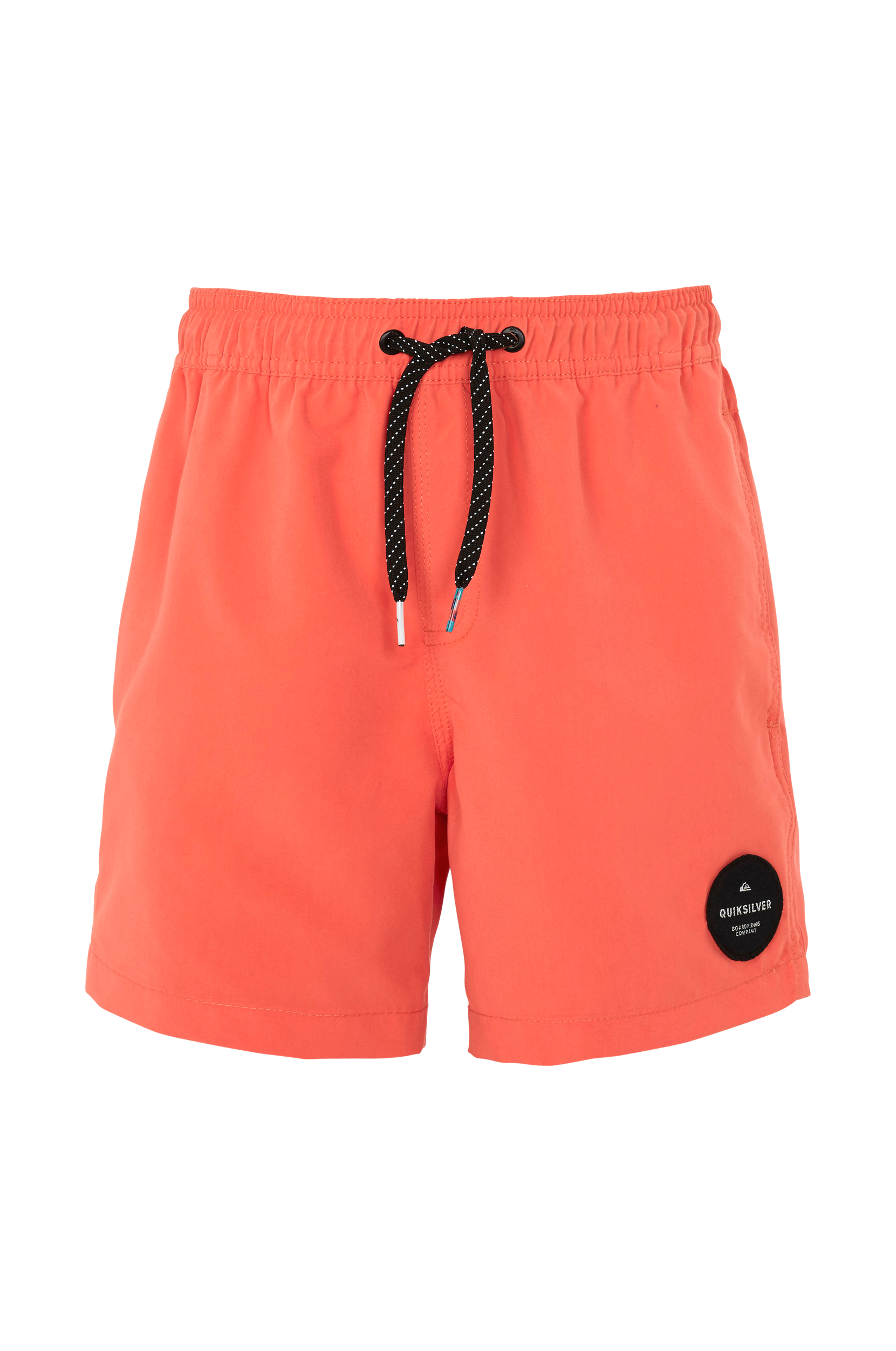 "Everyday 13"" Swim Shorts -uimashortsit"