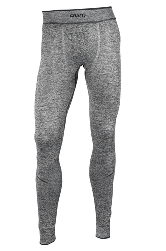 Active Comfort Pants -kerrastonhousut