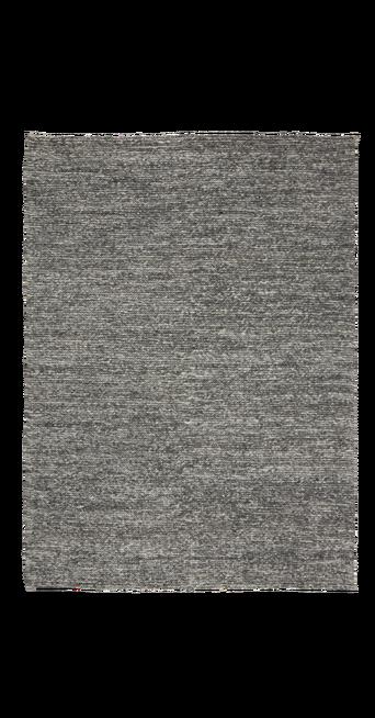 Durham-matto 160x230 cm