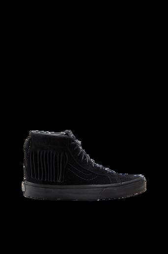 SK8 Hi Moc -kengät