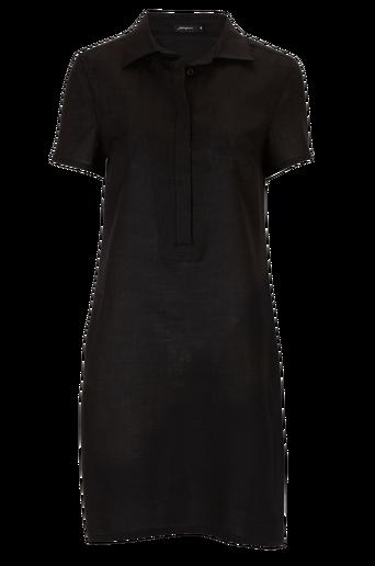 Makutzi-mekko