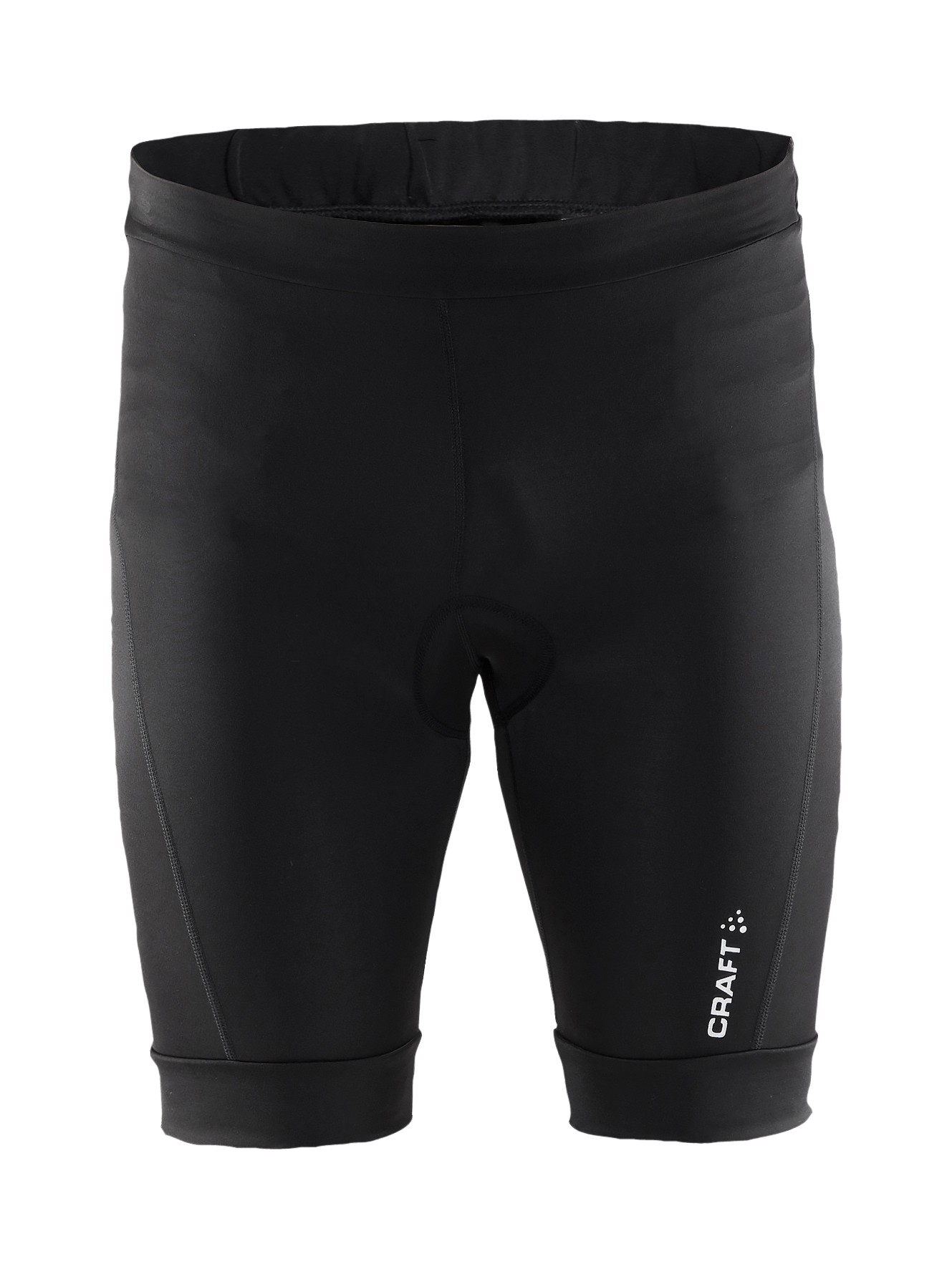 Balance shorts M -pyöräilyhousut