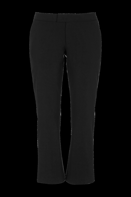 Barre-housut