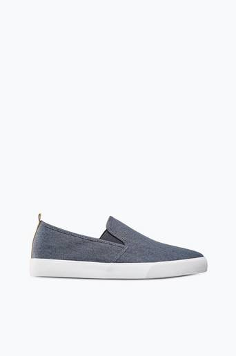 Darin slip-on -tennarit