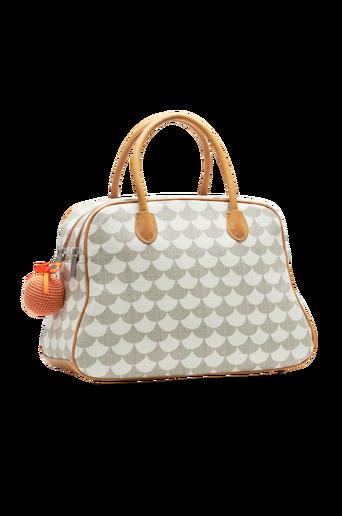 Day Bag -laukku