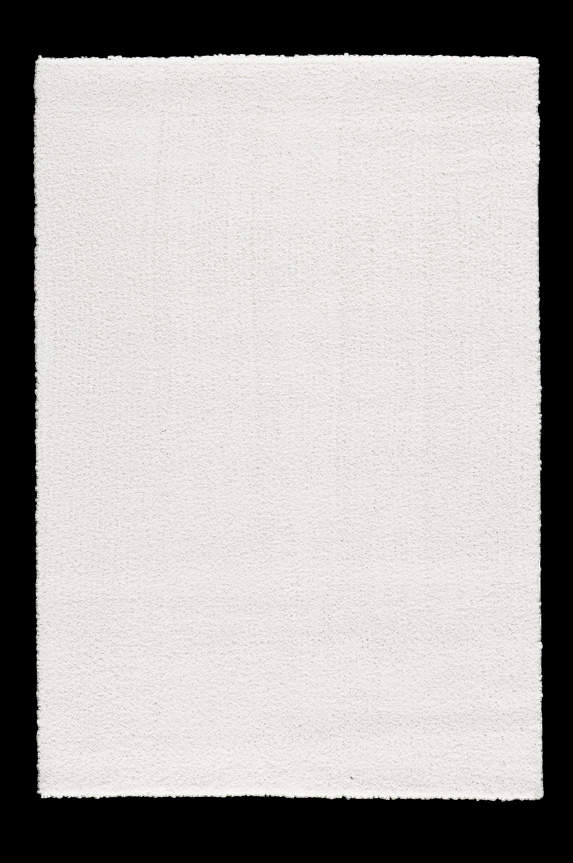 Liverpool-ryijymatto 135x190 cm