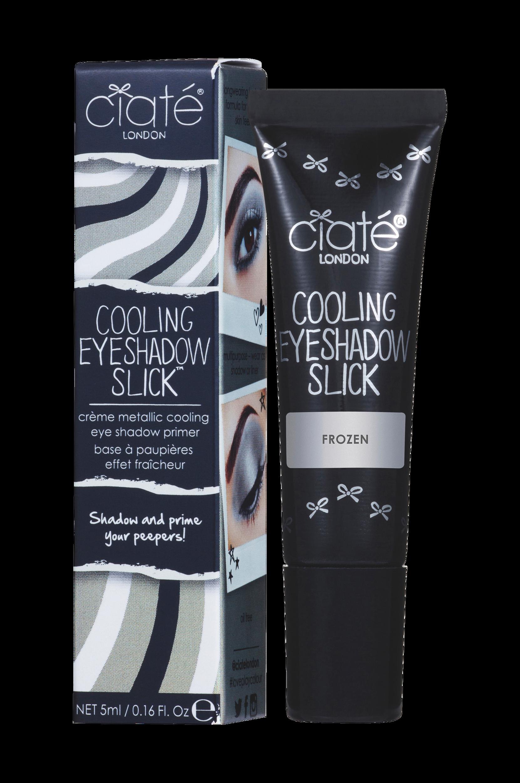 Cooling Eyeshadow Slick Kerma 5ml