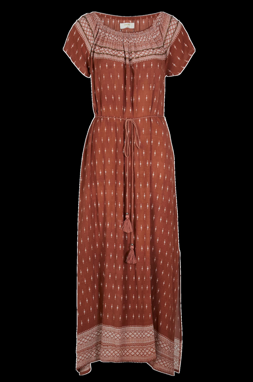 Abuja-mekko