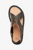 Abella-sandaalit