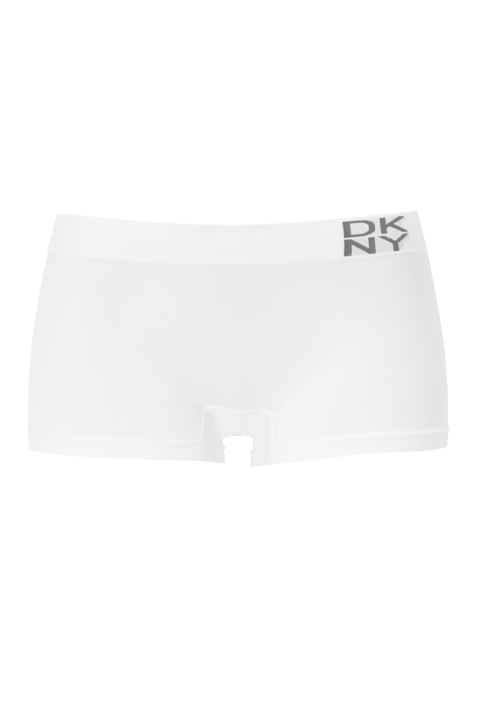 Boyshort Energy Seamless -pikkuhousut