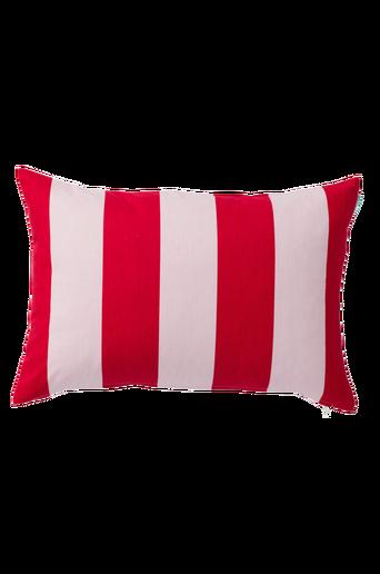 Bodil-tyynynpäällinen