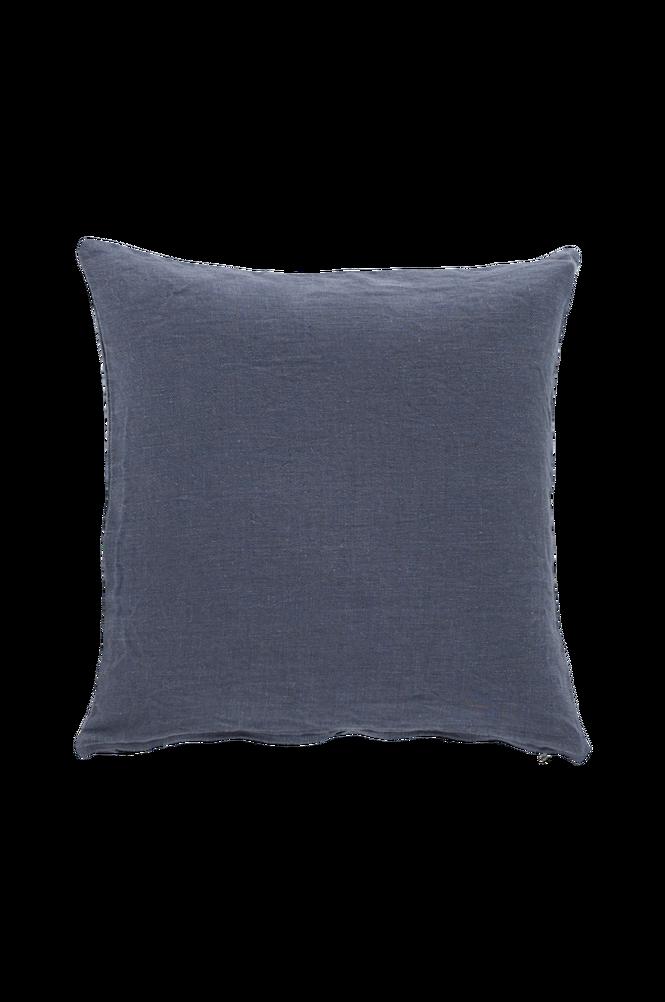 Kuddfodral Stella 50×50 cm