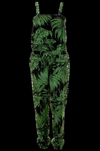 Aloha-jumpsuit/haalari