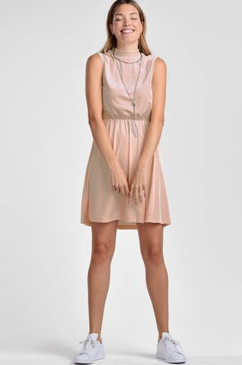 Vialoma S/L Dress -mekko