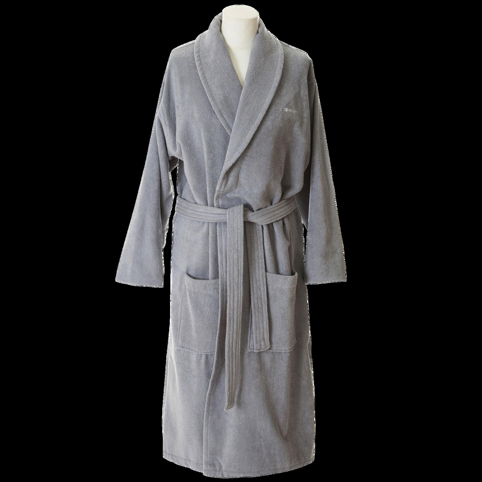 Classic Robe -aamutakki