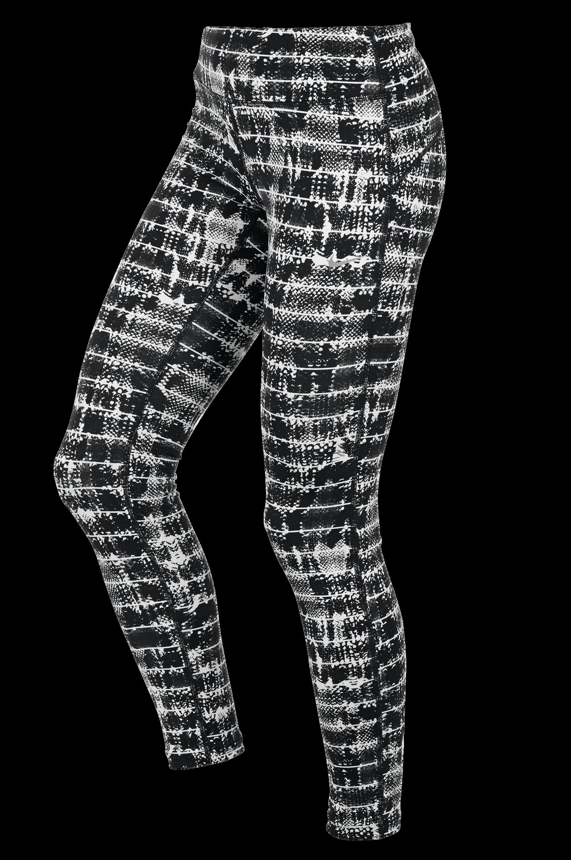 Fa15 Printed Epic Run -trikoot