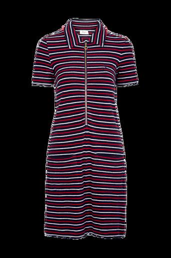 Lovisa-mekko