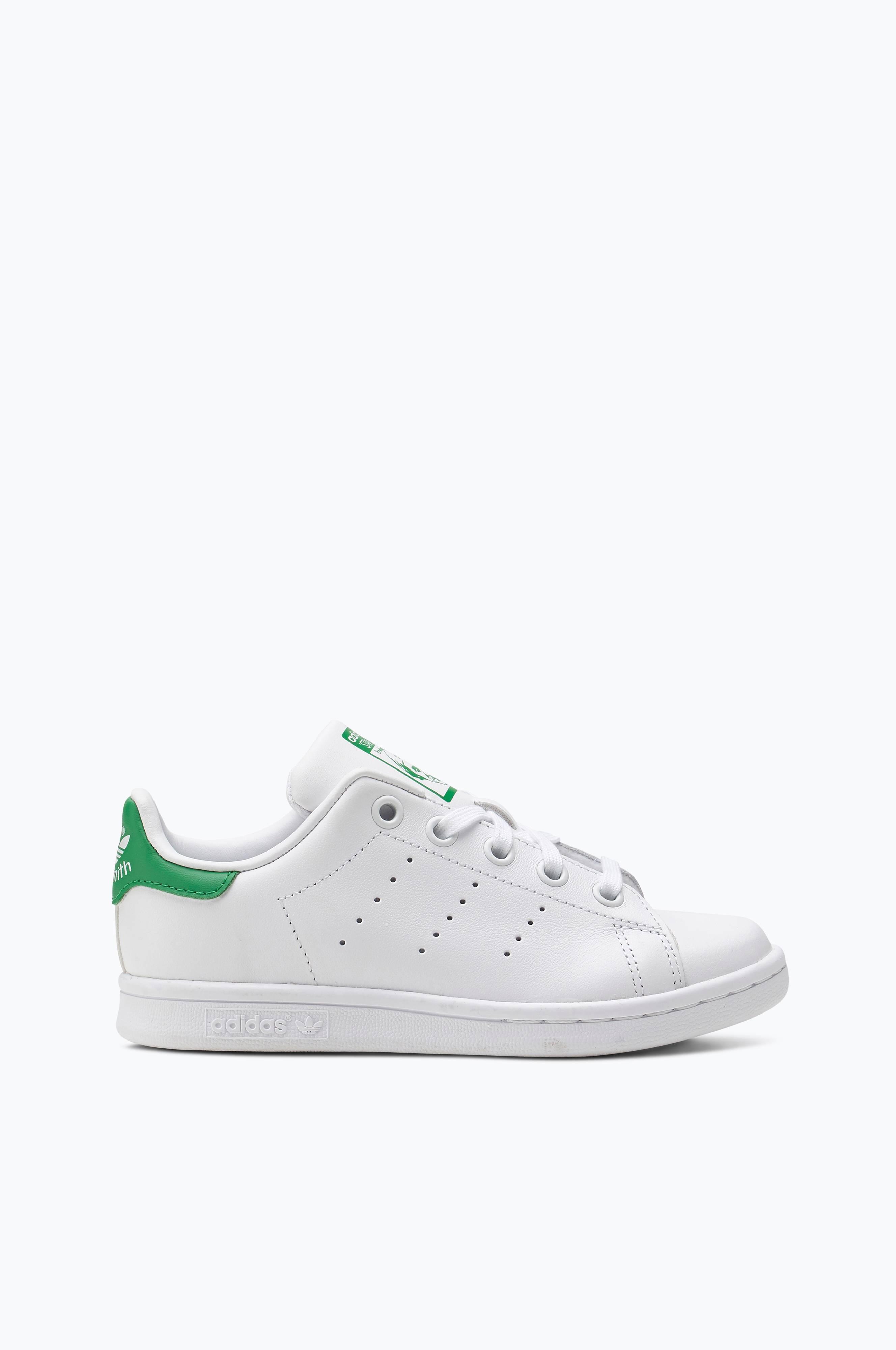 Sneakers Stan Smith El c