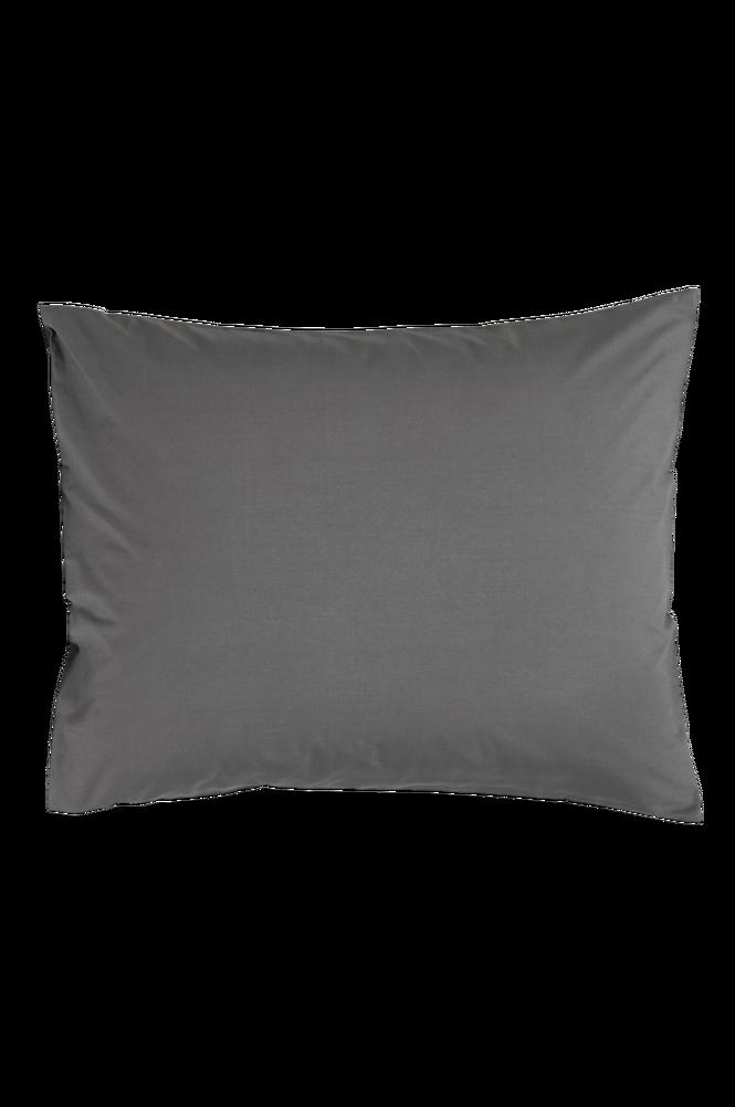 Örngott Dream i bomull 50×60 cm