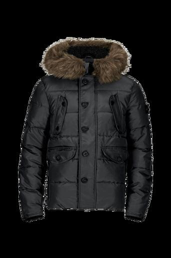 Chinook Jacket untuvatakki