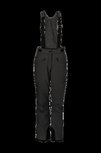 Poppy Ws Pant -lasketteluhousut