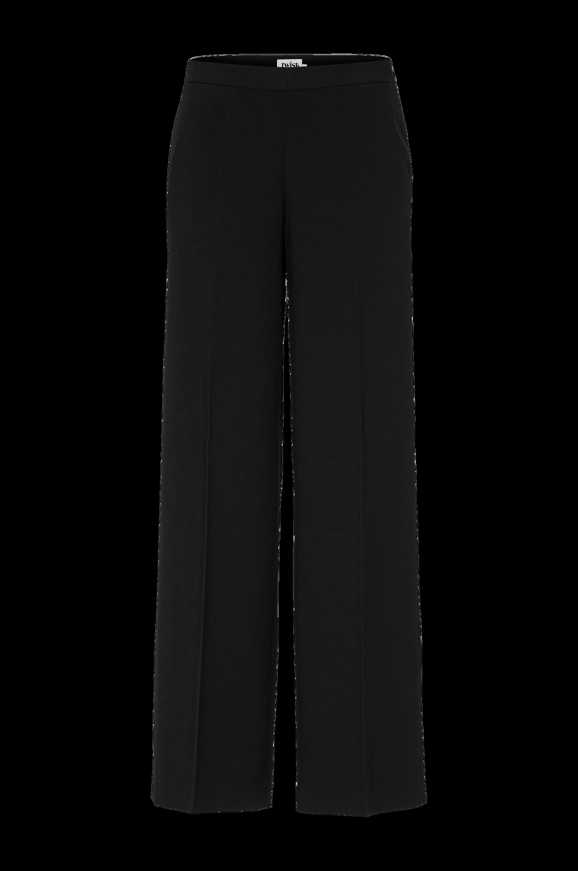Calista-housut