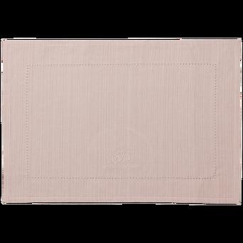 Mercy tabletit, 2/pakk. 48 x 34 cm