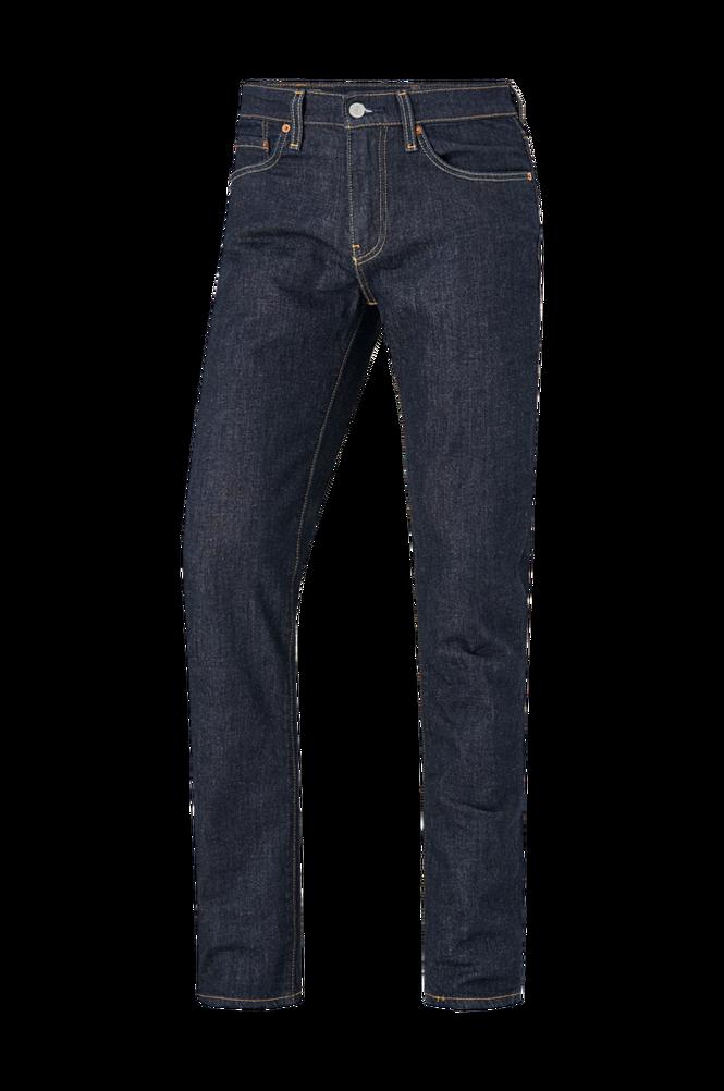 Levi's Jeans 511 slim fit