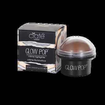 Glow Pop Creme Highlighter 6 g