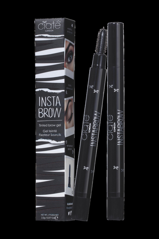 Instabrow Eye Brow Mascara 12g