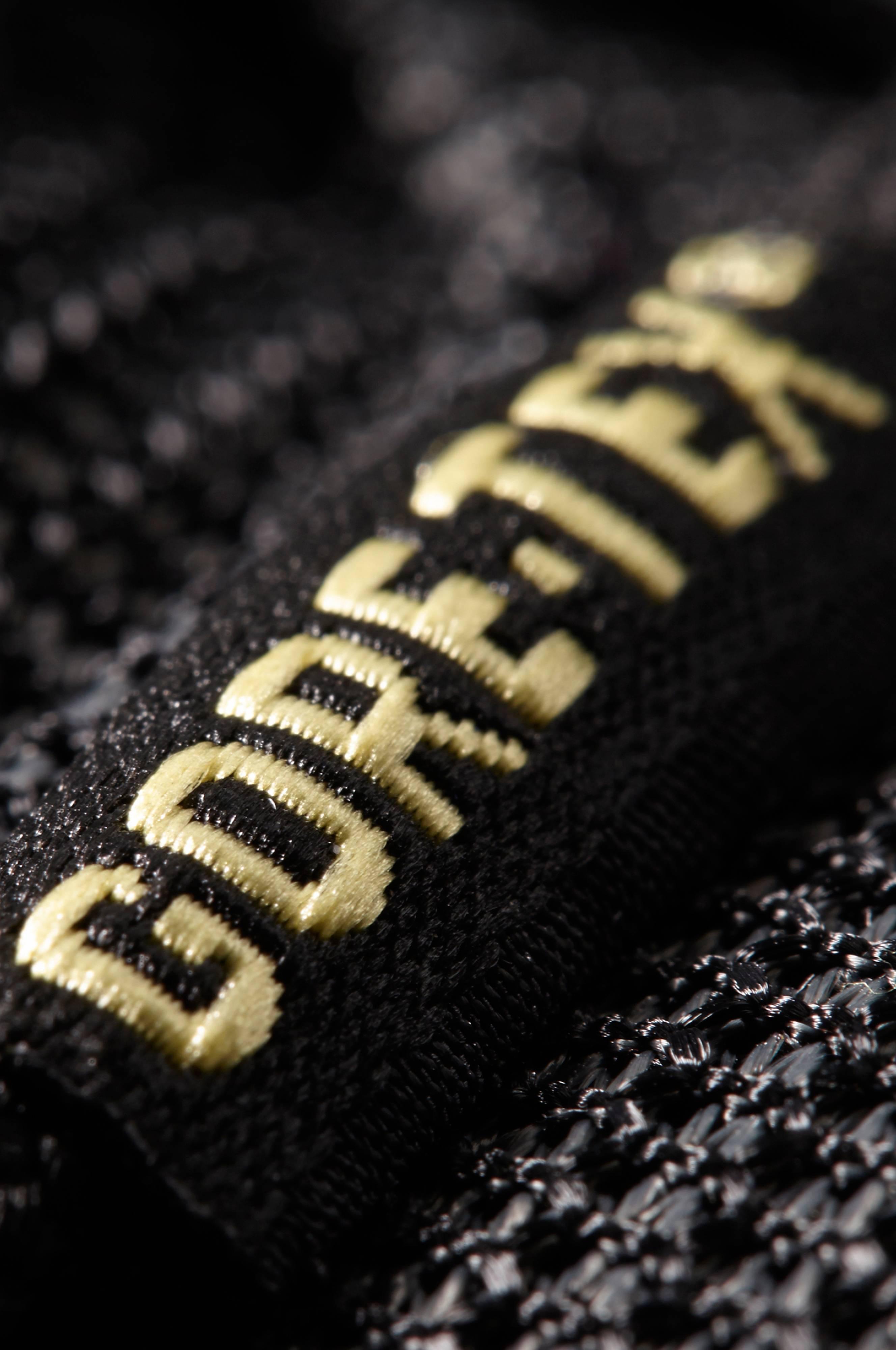 adidas Sport Performance AX2 MID GTX Walkingskor Grå