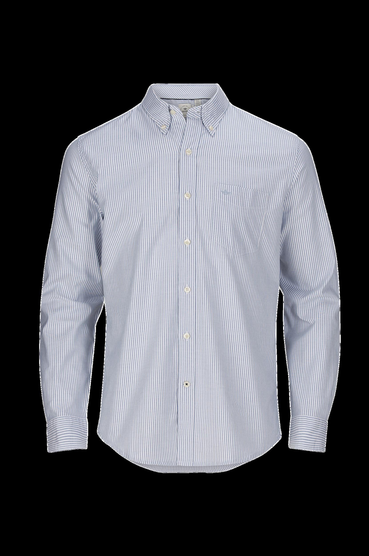 Stretch Oxford Shirt -paita