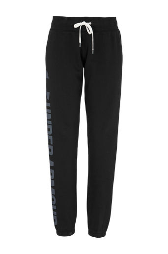 Favorite fleece pants -collegehousut