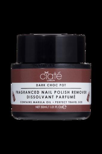 Fragrance Nail Polish Remover