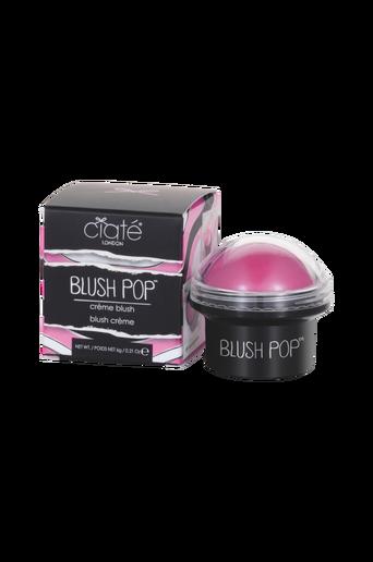 Blush Pop Creme Blush 6g