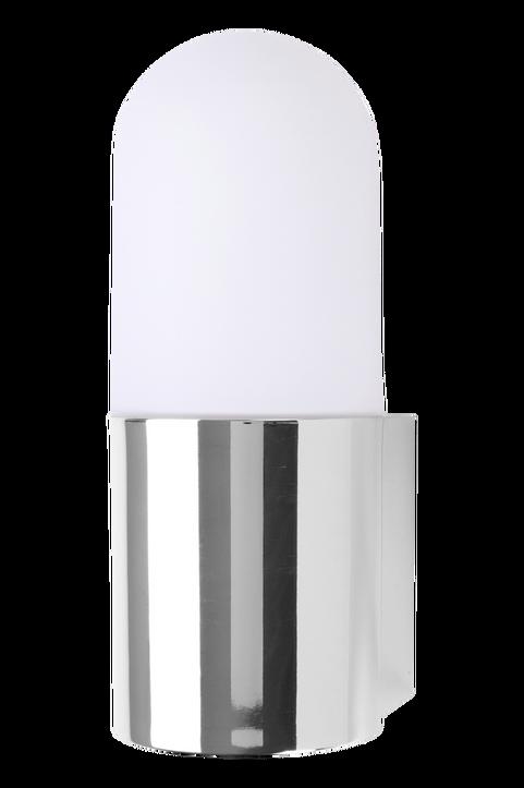Vägglampa Skina