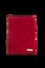 Maria-tabletti 37x50 cm