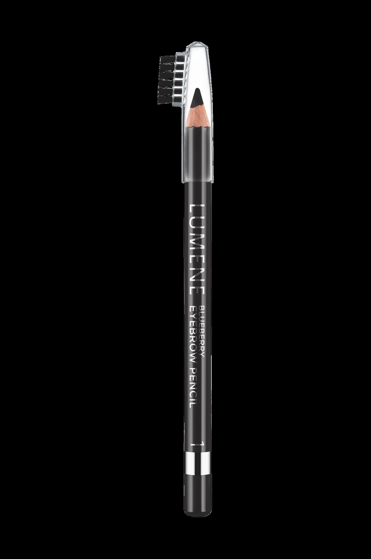 Blueberry Eyebrow Pencil 1,1 g