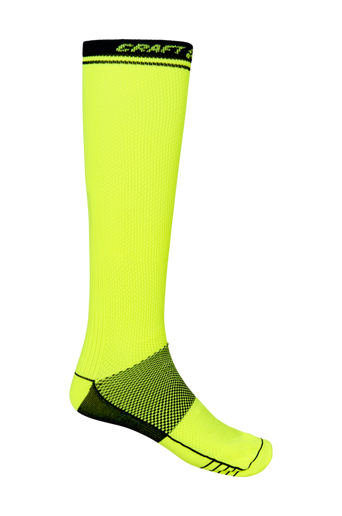Compression sock -kompressiosukat