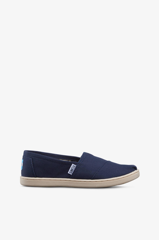 Core Classic -kengät