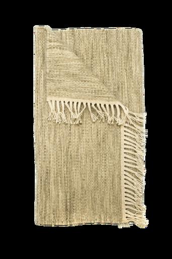 Abisko-villamatto 170x230 cm