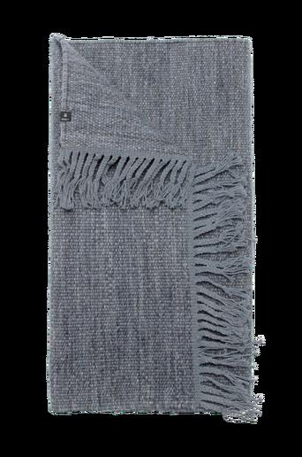 Abisko villamatto 170x230 cm