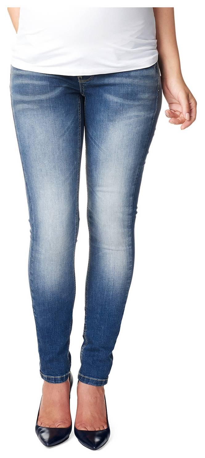 Noppies Jeans Skinny Tara