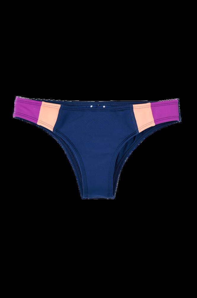 Roxy Bikinibuks Summer Cocktail