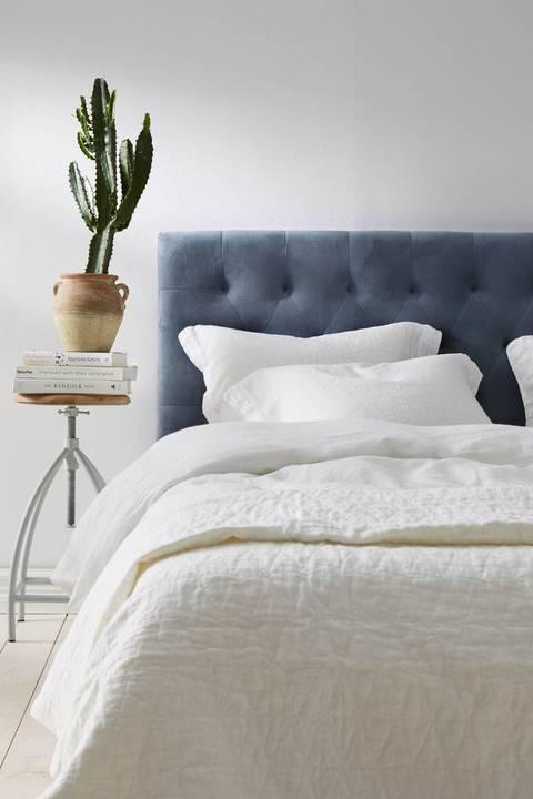 Sänggavel Bella 180 cm