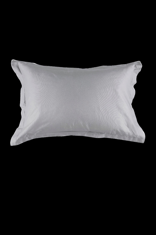Dobby Satin- tyynyliina, 50x90 cm