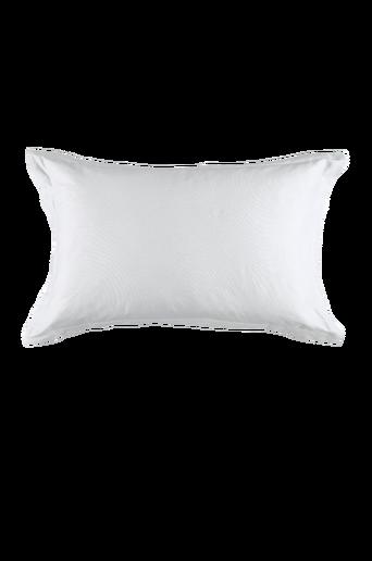 Dobby Satin tyynyliina, 50x90 cm