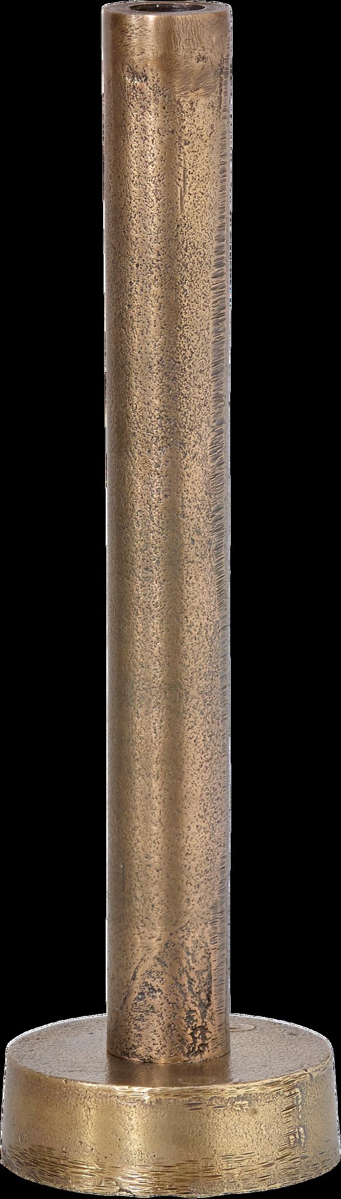 Ljusstake Notice 28 cm